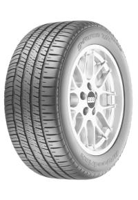g-Force T/A KDWS Tires